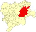 Arciprestazgo de Chinchilla (Albacete).png
