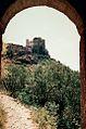 Arco Madonna del Popolo.jpg