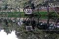 Arcos de Valdevez - panoramio (16).jpg