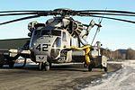 Arctic Flight - Marine Aviation Tested in Norway's Harsh Winter 160222-M-WI309-075.jpg