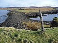 Ard Roag from Roag Island - geograph.org.uk - 1189620.jpg