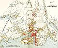 Arendal map 1904.jpg