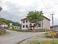 Arilje-radosevo-7850.jpg