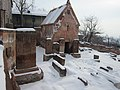 Arinj Karmravor chapel (23).jpg