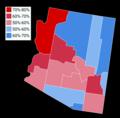 ArizonaSecretaryofStateElection2014.png