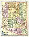 Arizona Territory Map, 1898, 2.jpg