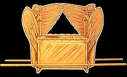 Ark of the Covenant.jpg
