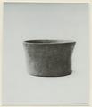 Arkeologiskt föremål från Teotihuacan - SMVK - 0307.q.0050.tif