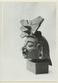 Arkeologiskt föremål från Teotihuacan - SMVK - 0307.q.0149.tif