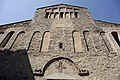 Arles-sur-Tech, Abadia de Santa Maria d'Arles PM 47126.jpg