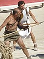 Arles gladiateurs3.jpg
