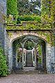Armadale Castle 4.jpg