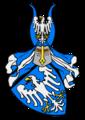 Armansperg-Wappen.png