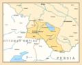 Armenian Oblast, 1828-1840.png