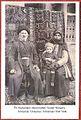 Armenian family Vank.jpg