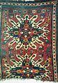 Armenian rug Dragon carpet-2.jpg