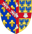Armes Jeanne de Laval.png
