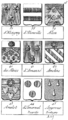 Armorial Dubuisson tome1 page28.png