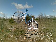 Lance Armstrong Wikipedia La Enciclopedia Libre