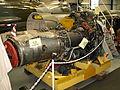 Armstrong Siddeley Double Mamba TMAM.jpg