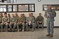 Army National Guard Command Sgt. Maj. Brunk Conley visits Army Mountain Warfare School 140124-Z-KE462-074.jpg