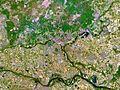 Arnhem-5.93E-51.96N.jpg