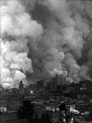Arnold Genthe, San Francisco earthquake cph.3a02314.jpg