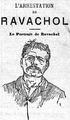 Arrestation de Ravachol.png