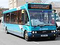 Arriva Buses Wales Cymru 688 CX09BFZ (8717634982).jpg