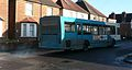 Arriva Guildford & West Surrey 3023 N223 TPK rear.JPG