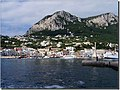 Arrivo a Capri - panoramio.jpg