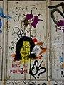 Arte Urbano - Porto - By KRMLA (5357143238).jpg
