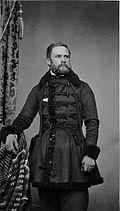 Arthur Carl Victor Schott
