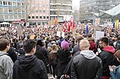 Artikel 13 Demonstration Dortmund 2019-03-23 IMGP1910 smial wp.jpg