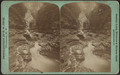 Artist's Dream, Watkins Glen, by Crum, R. D., fl. 1870-1879 3.png