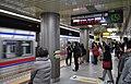 Asakusa Station-1.jpg