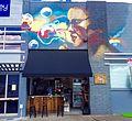 Ash & Monties Cafe Bar West End, Brisbane Qld.jpeg