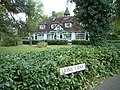 Ashley Heath shops - geograph.org.uk - 10638.jpg