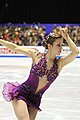 Ashley Wagner at 2009 Grand Prix Final (1).jpg