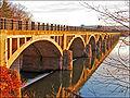 Ashokan Reservoir bridge.jpg