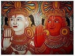 Ashwini Kumaras-L.jpg
