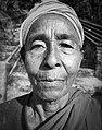 Assamese Woman.jpg