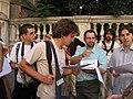 Assemblea Wikimedia Italia 2007 155.JPG
