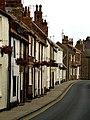 Assorted Souttergate Housing - geograph.org.uk - 513521.jpg