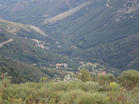 Image illustrative de l'article Col de la Chavade