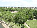 Astoria Park jeh.JPG
