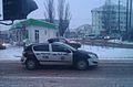 Astra politia 14.jpg