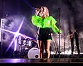 Astrid S. @ The Observatory OC 05 02 2019 (48498588816).jpg
