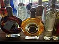 At the Tequila Museum (16716612234).jpg