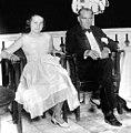 Atatürk ve Nermin Kırdar.jpg